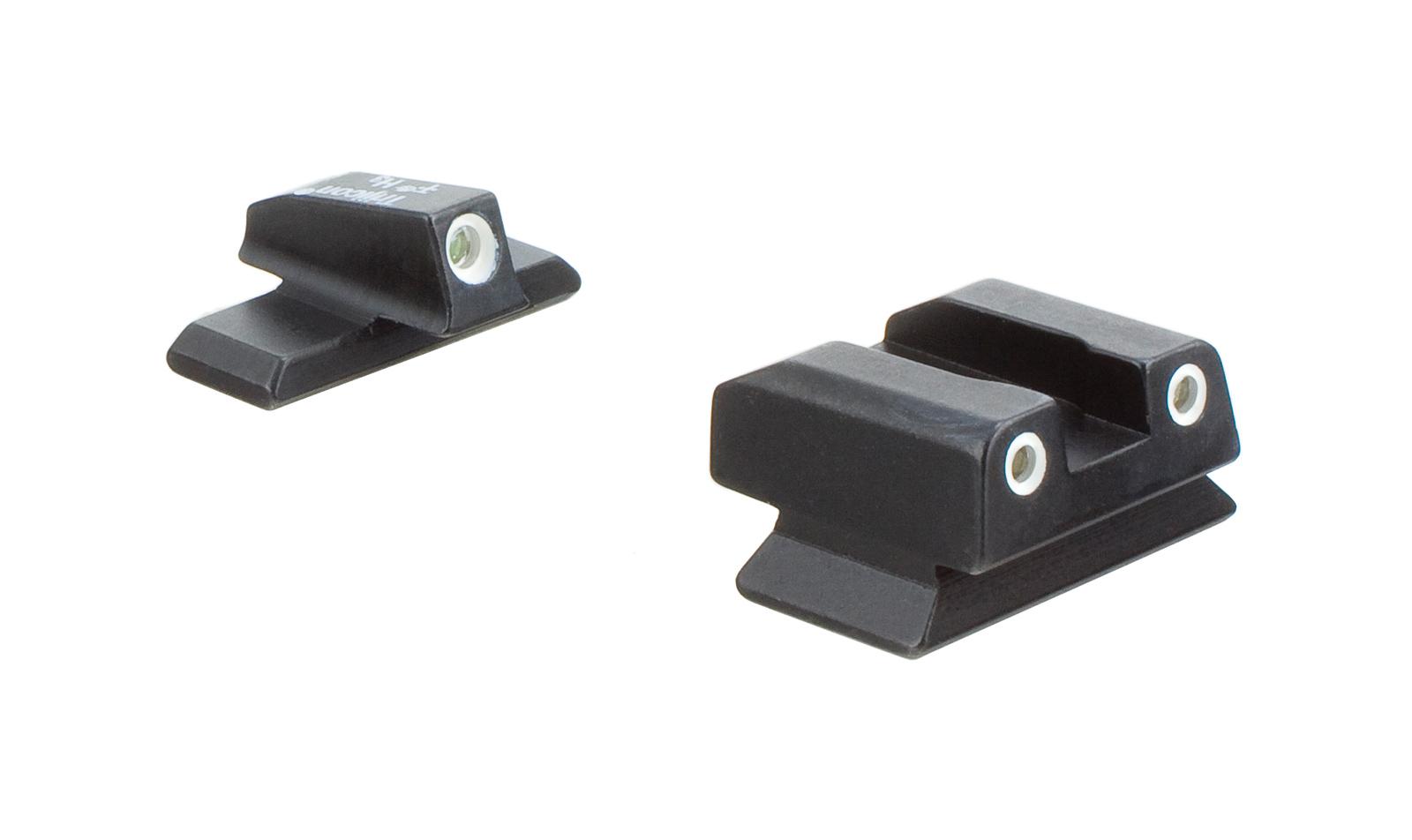 BE14-C-600766 angle 3