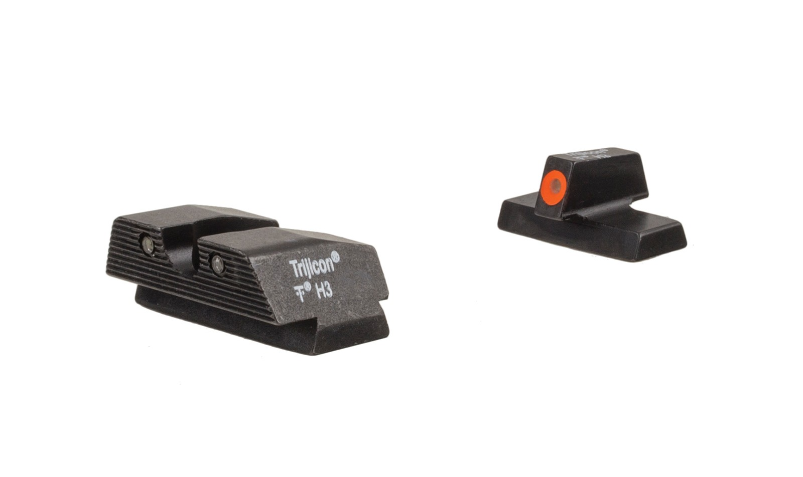 Trijicon HD XR™   Night Sights- Beretta APX