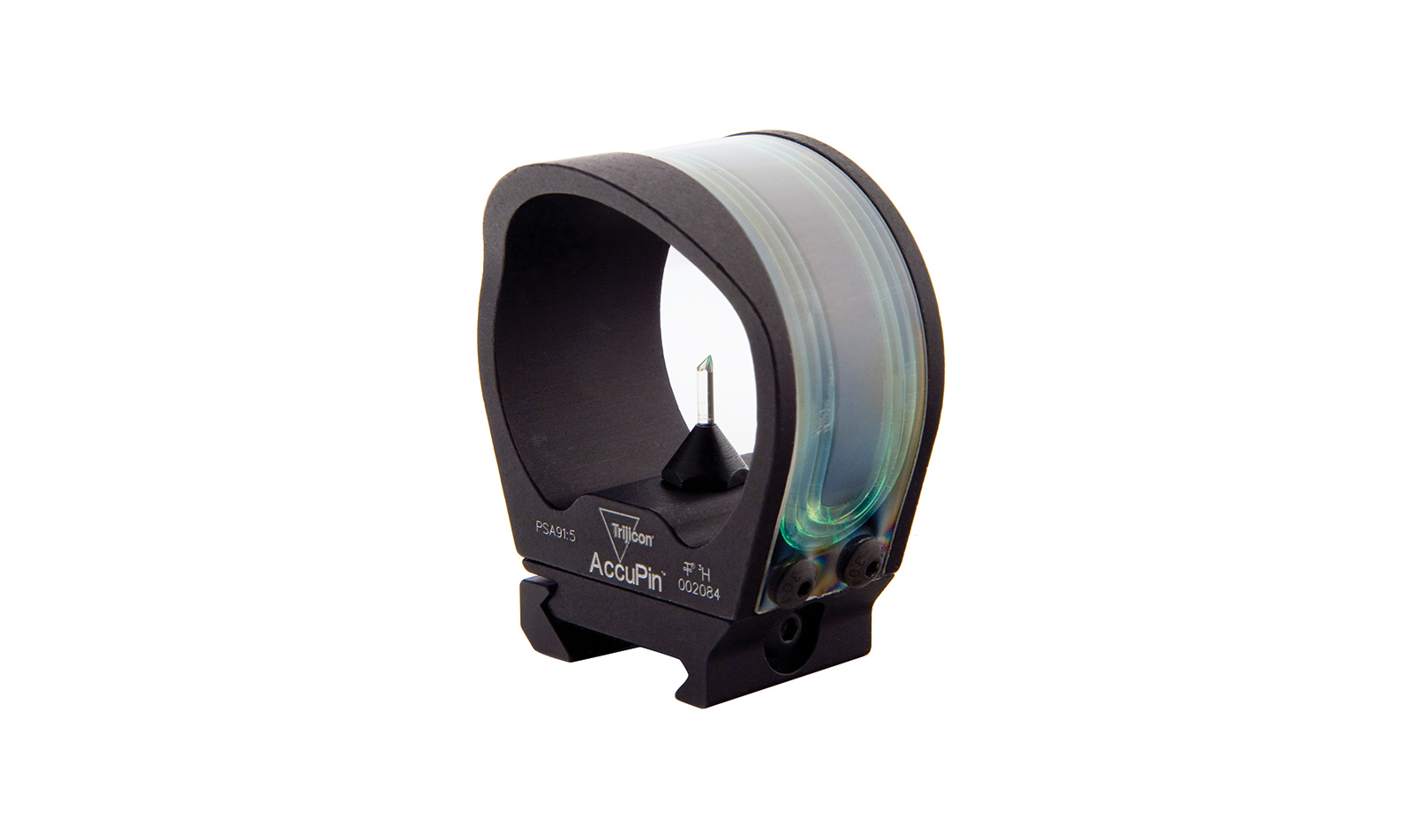 Trijicon AccuPin® Bow Sight