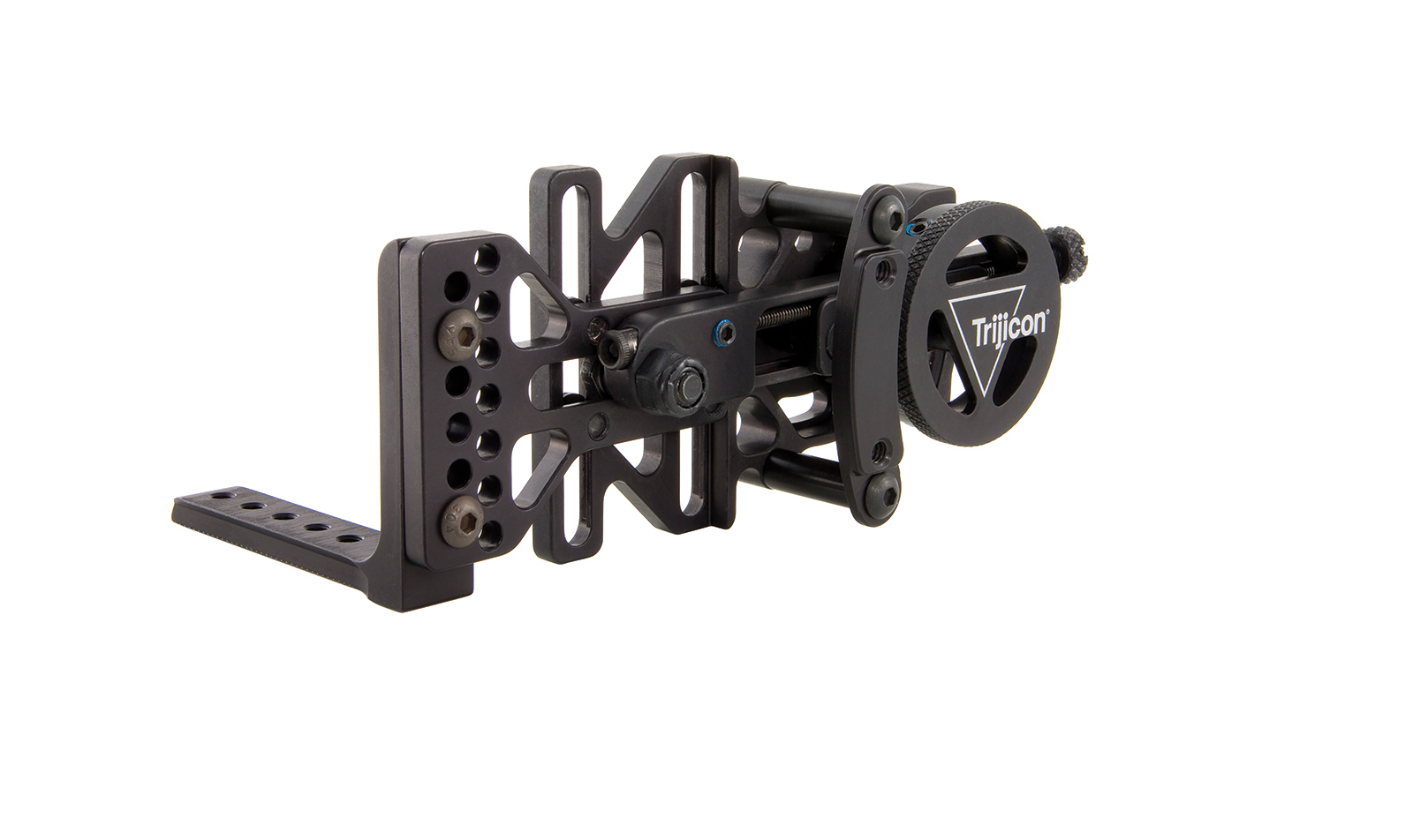 Trijicon AccuDial® for Bow Sights