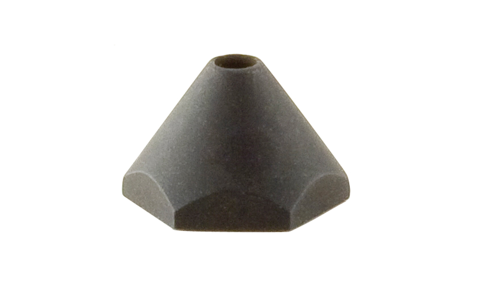 Trijicon AccuPin® Replacement Fiber Nut