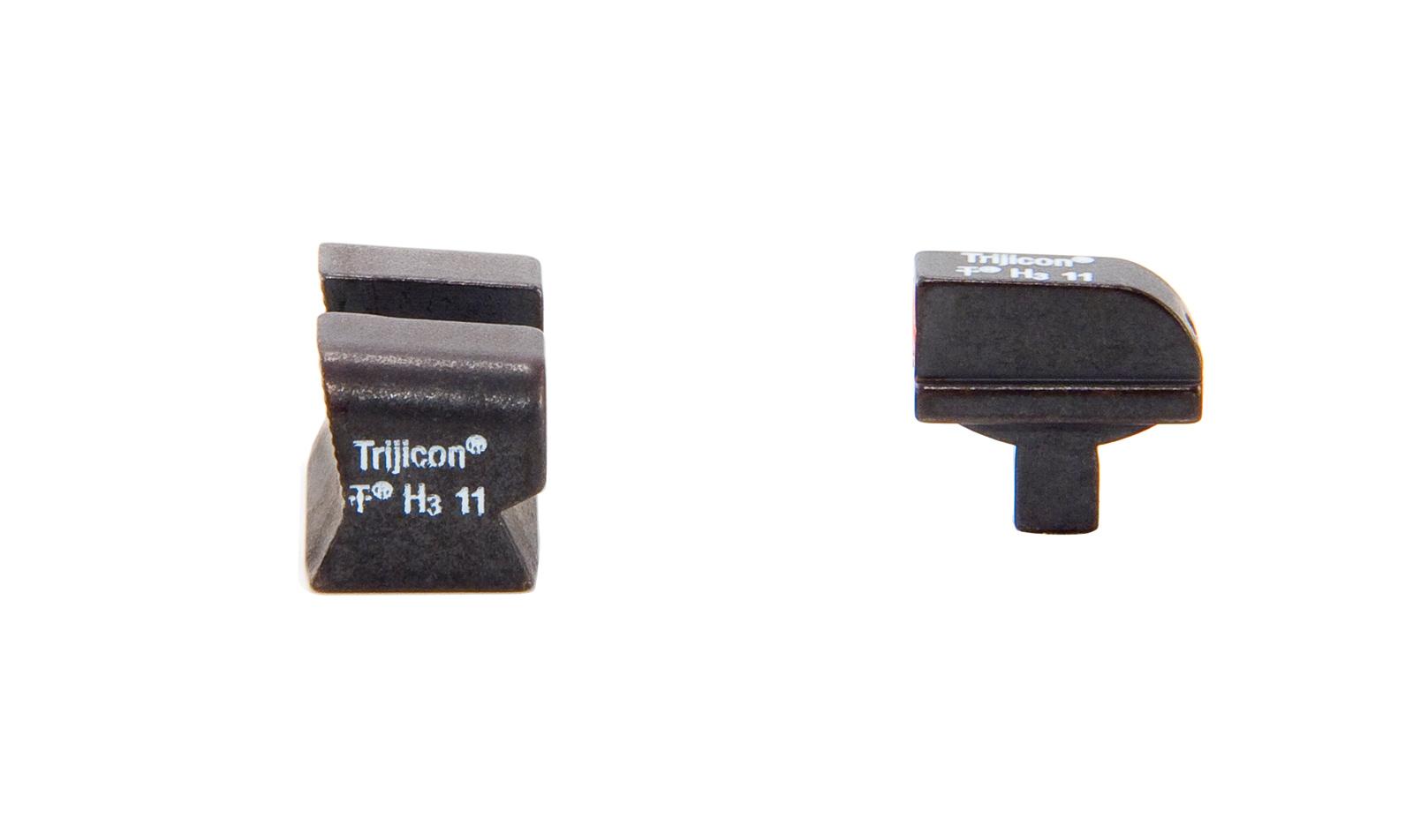CA109-C-600812 angle 2