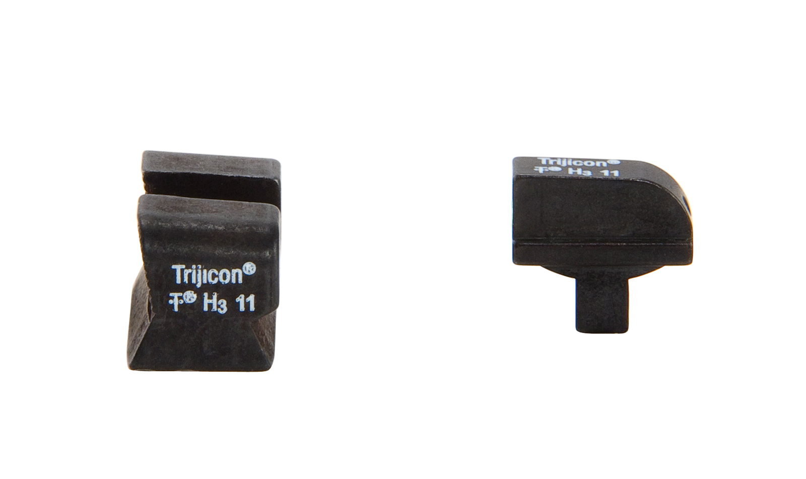 CA110-C-600816 angle 2