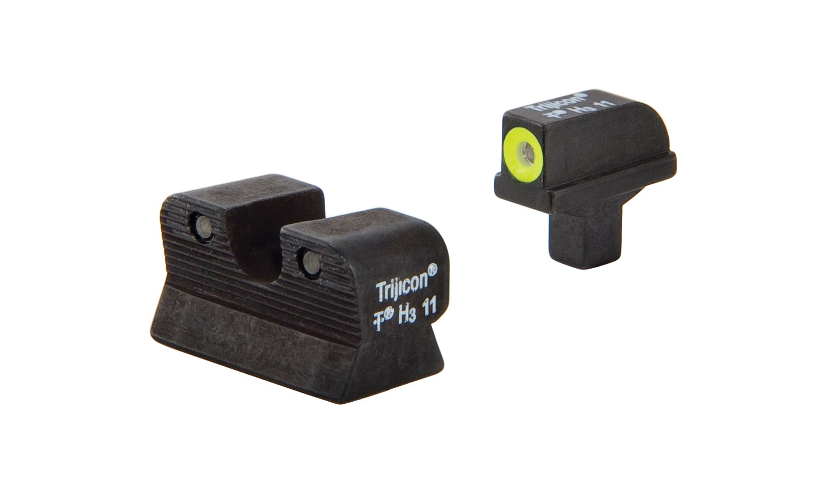 Trijicon HD™ Night Sights - Colt Combat Commander