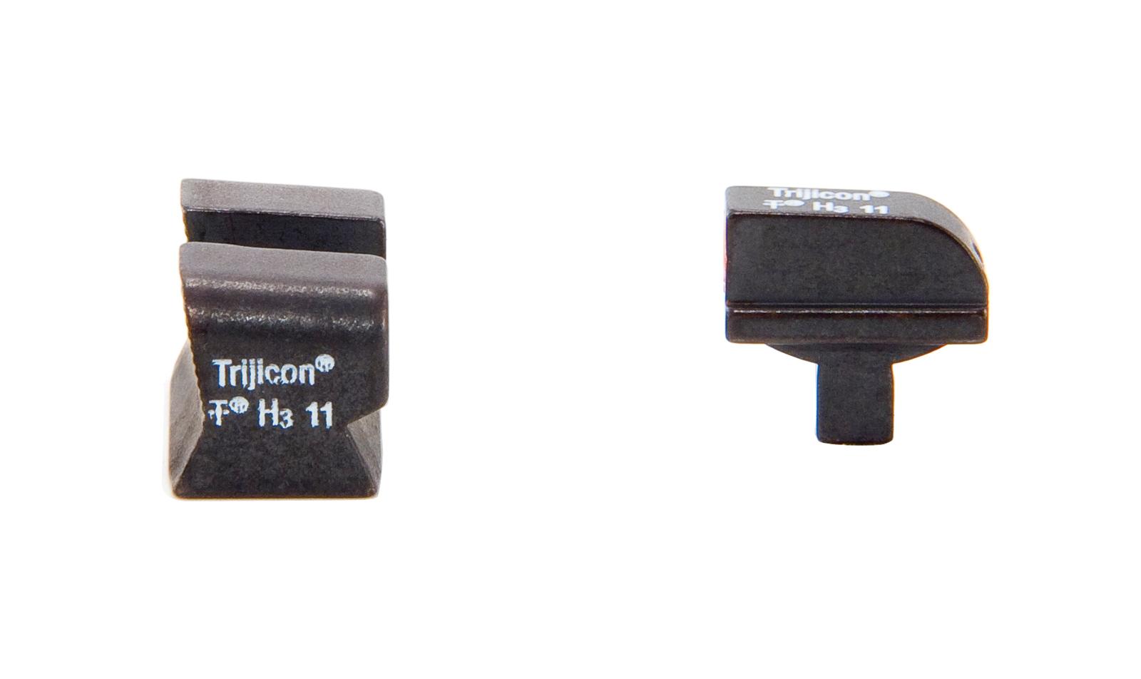 CA110-C-600817 angle 2