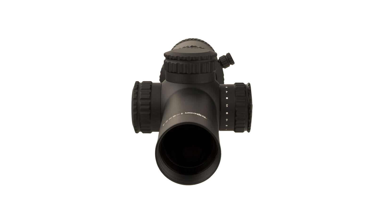 CR624-C-2900016 angle 8