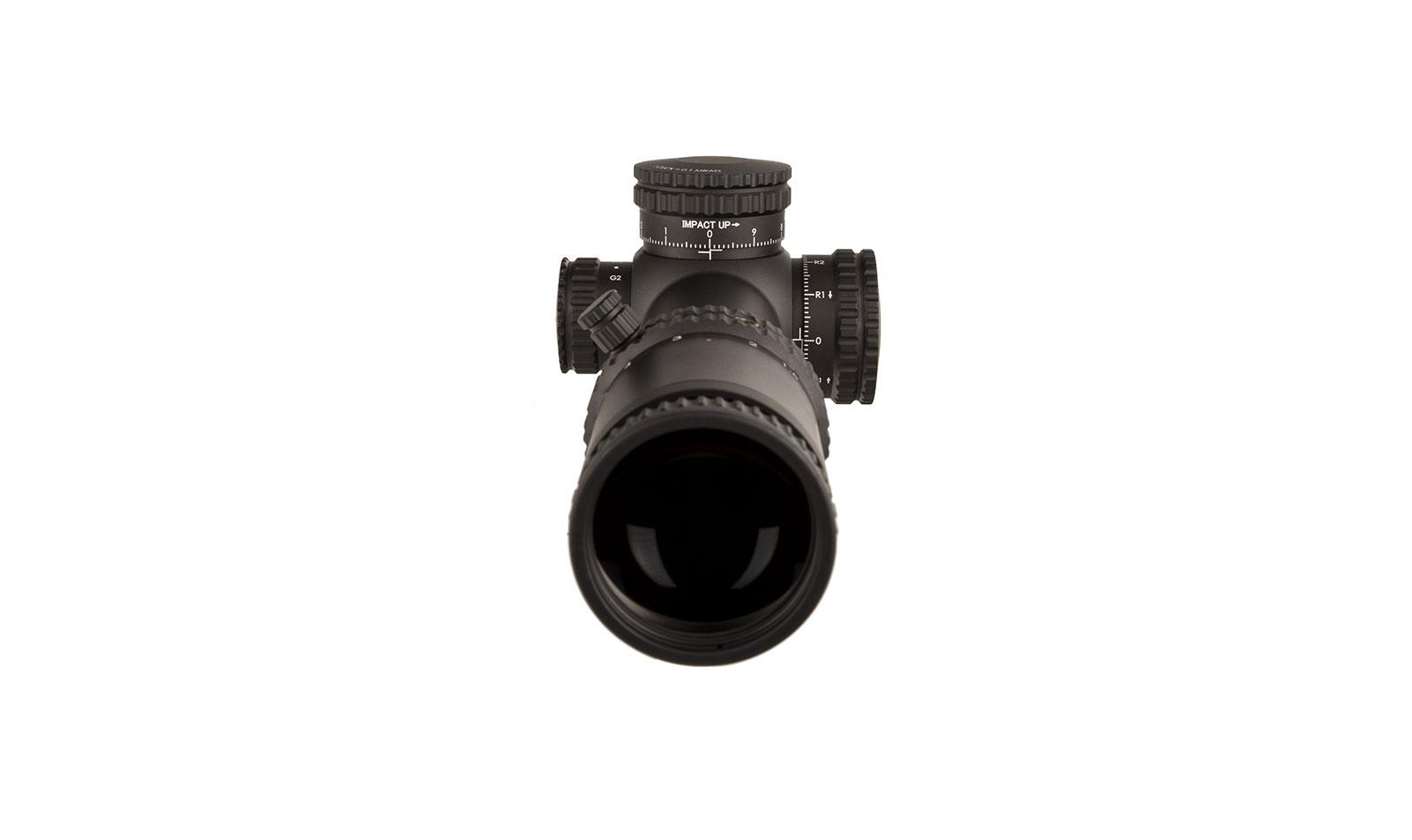CR828-C-2900032 angle 4
