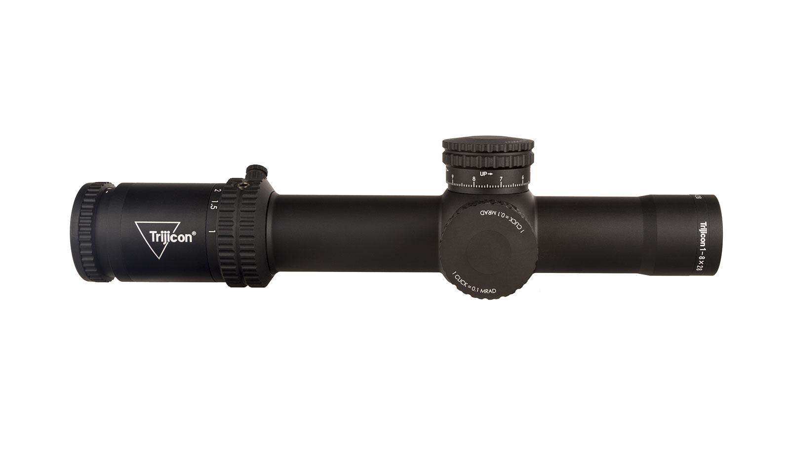 CR828-C-2900032 angle 6