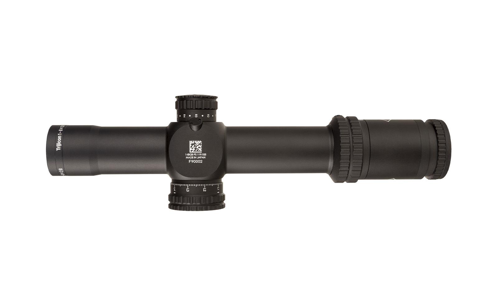 CR828-C-2900032 angle 10