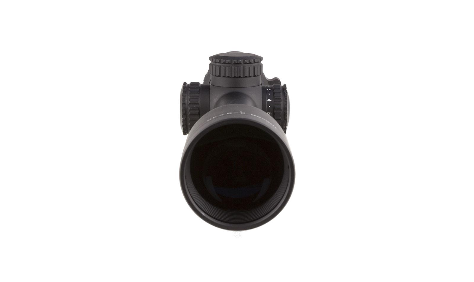 CR940-C-2900040 angle 8