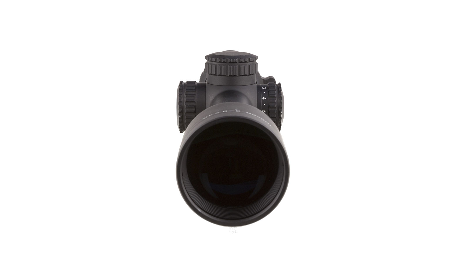 CR940-C-2900043 angle 8