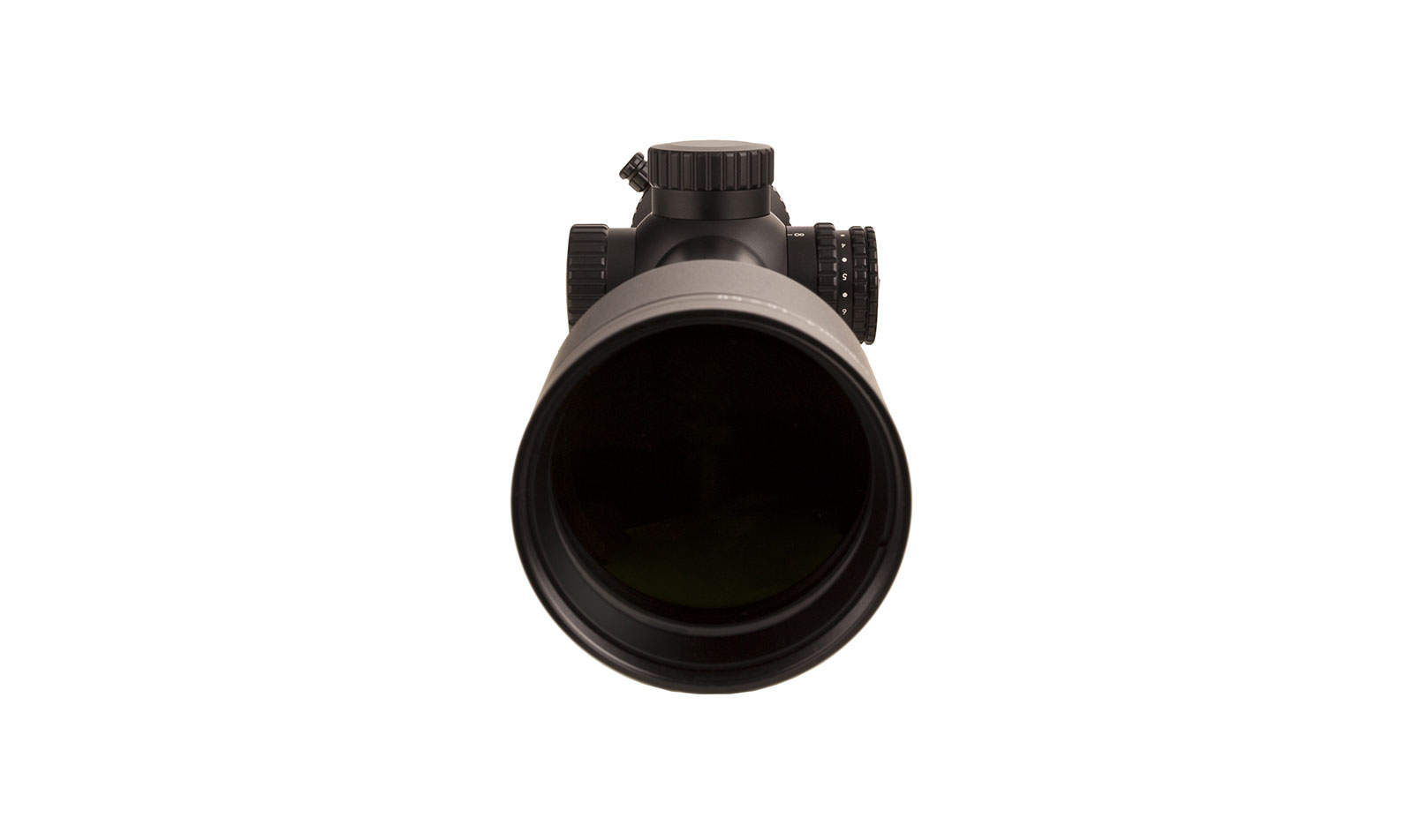 CRHX1650-C-2900005 angle 8