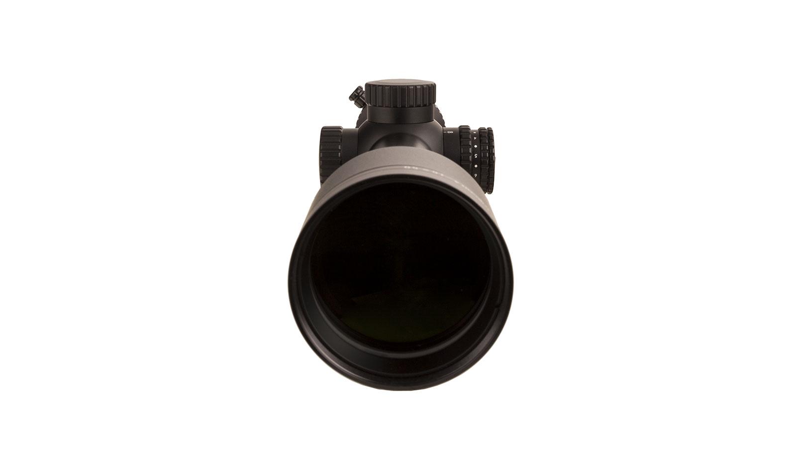CRHX1650-C-2900006 angle 8