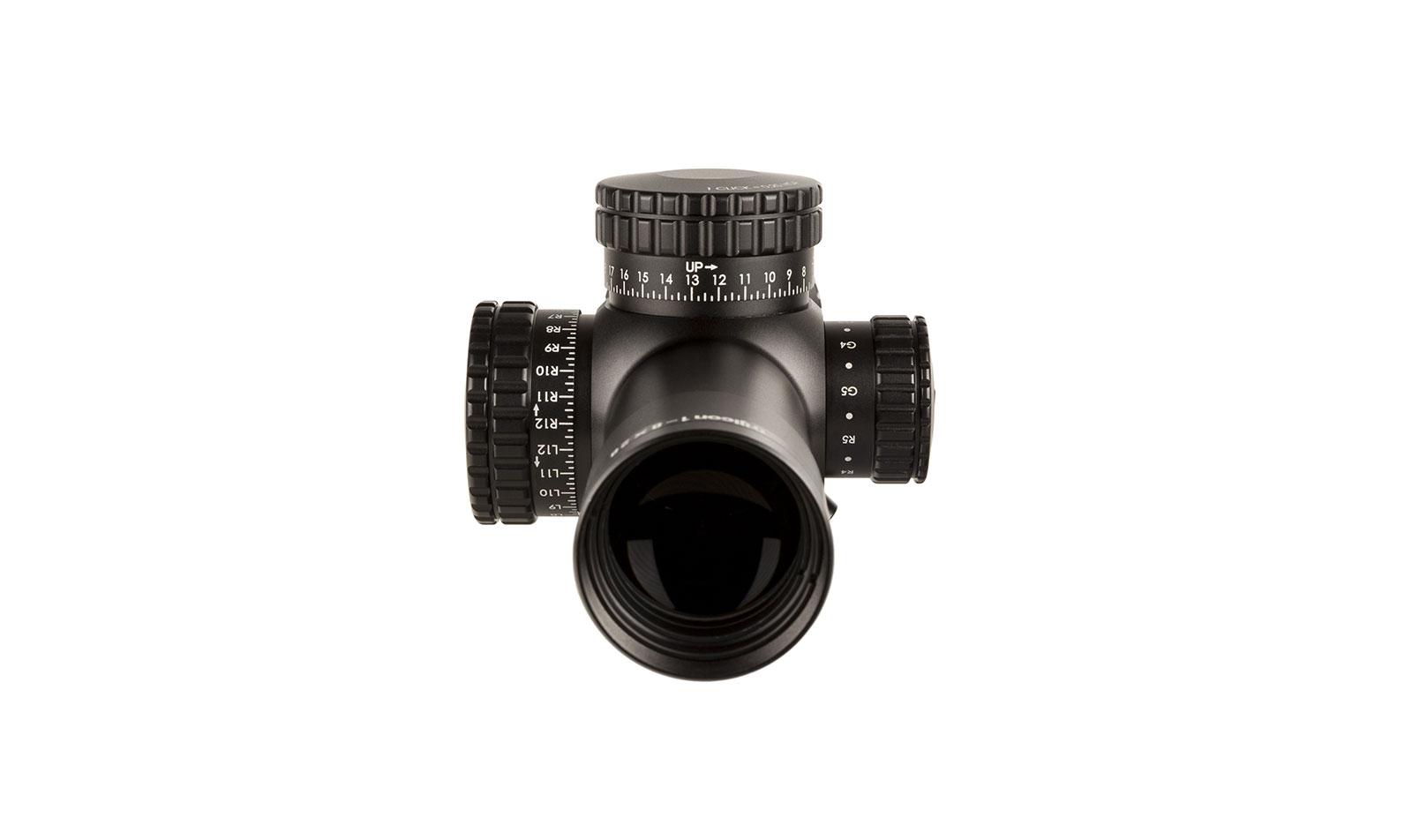 CRHX828-C-2900031 angle 8