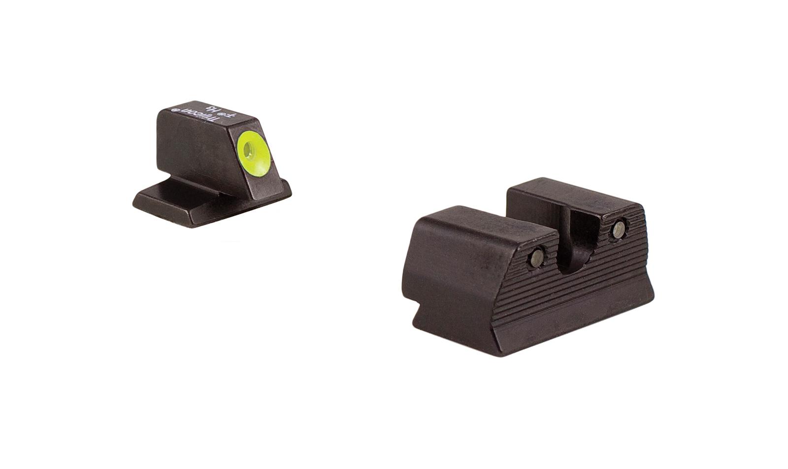 FN101-C-600676 angle 3