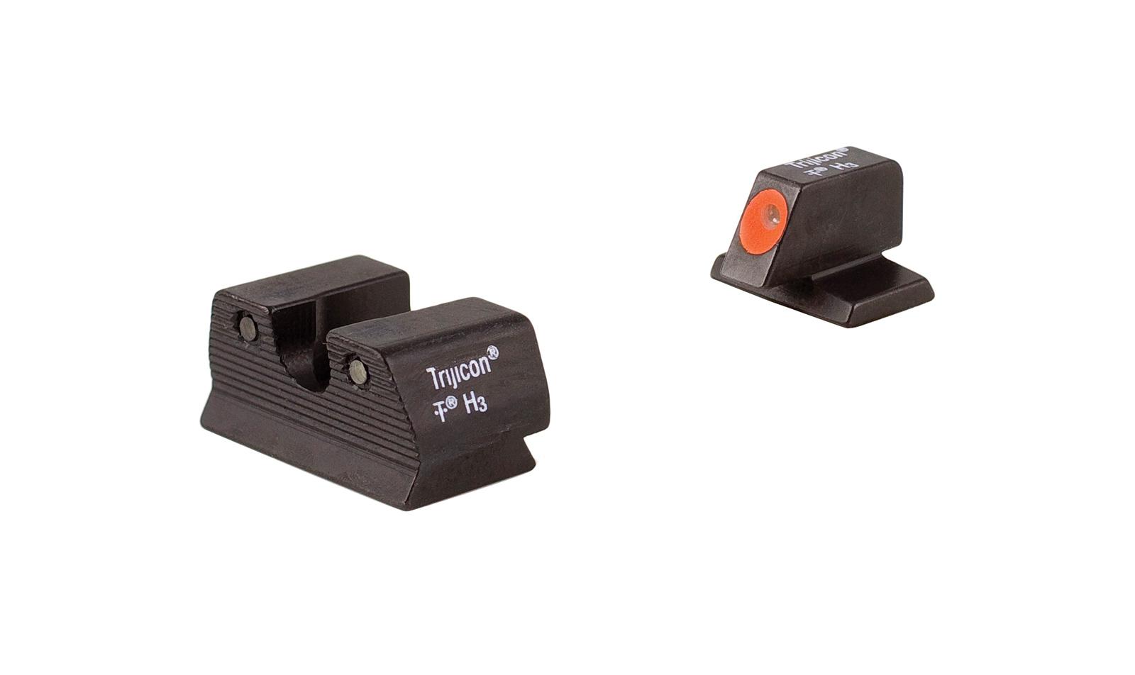 FN101-C-600678 angle 1