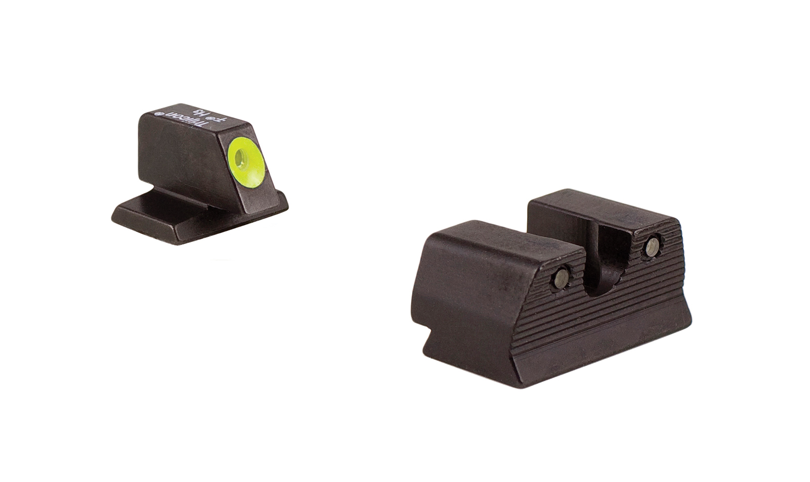 FN102-C-600704 angle 3