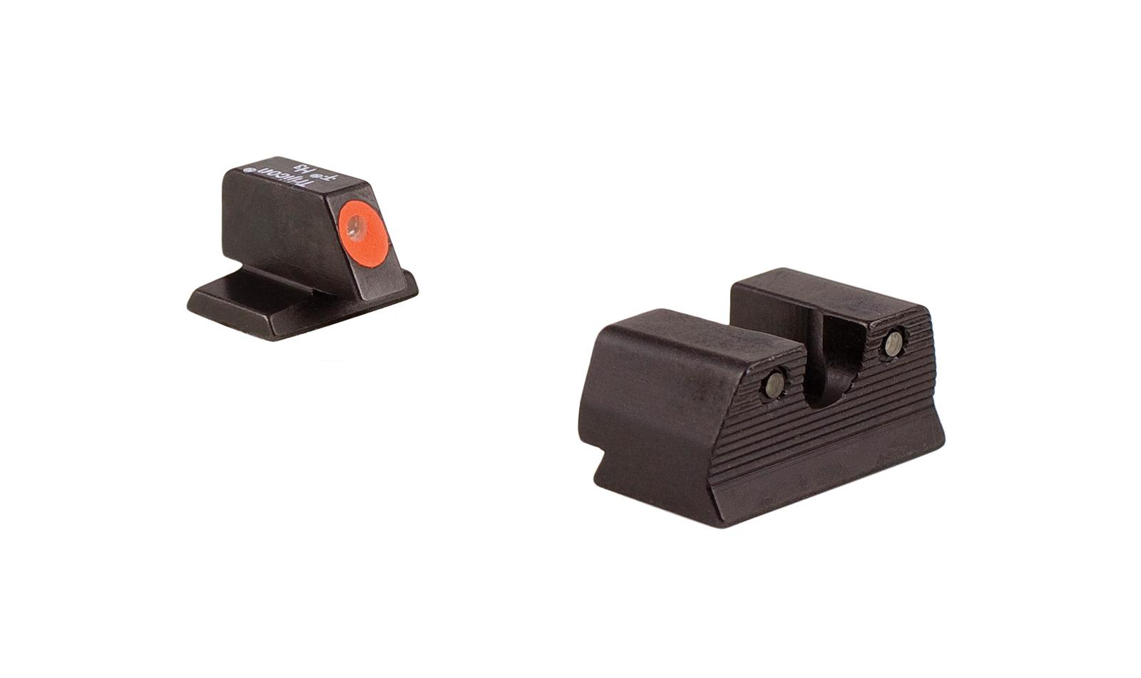 FN102-C-600705 angle 3