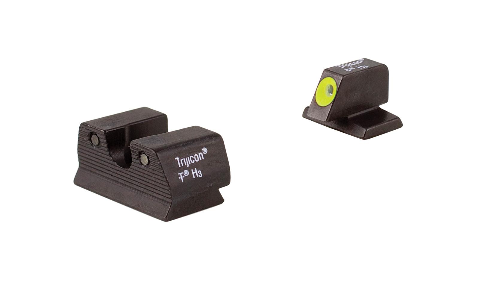 FN103-C-600709 angle 1