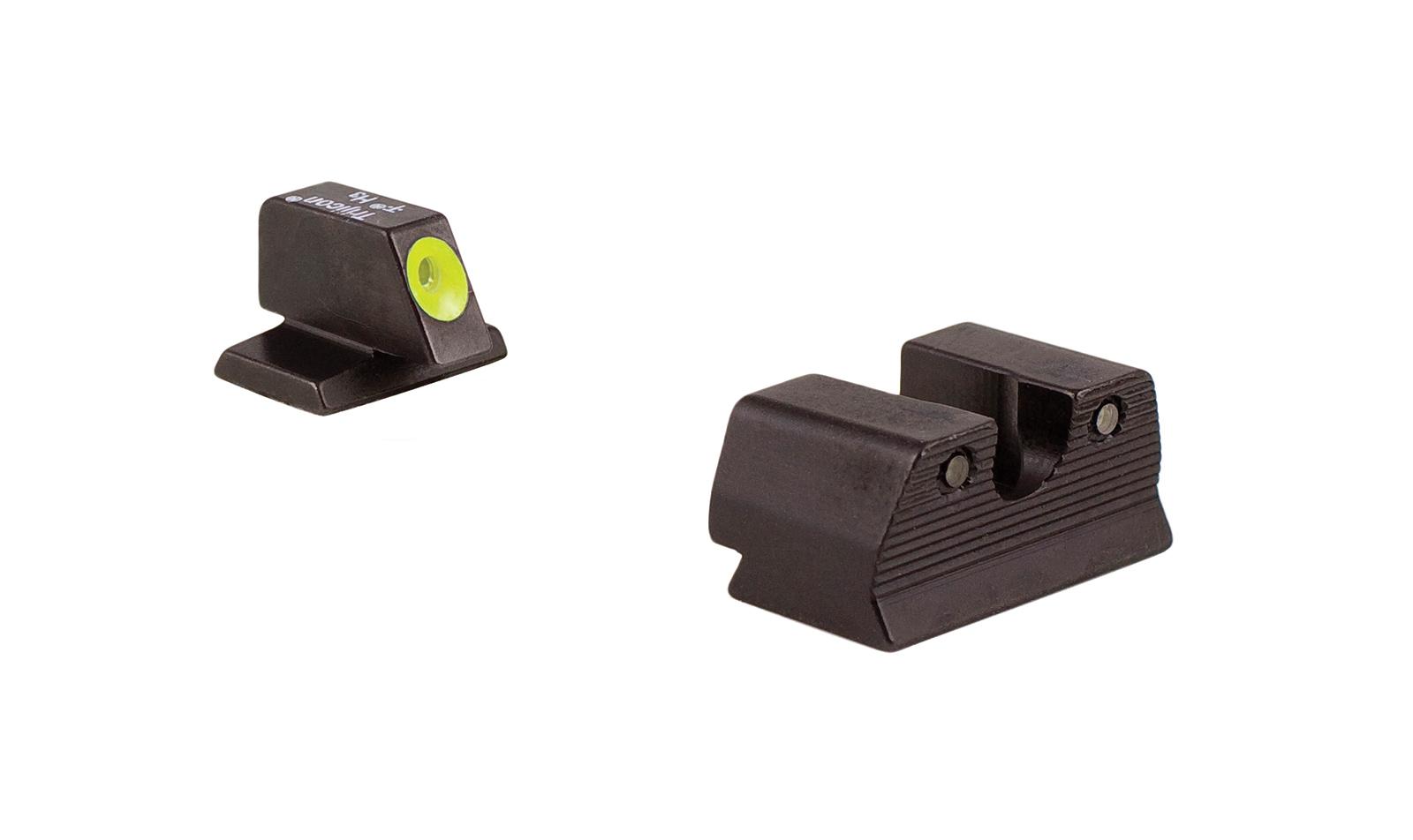 FN103-C-600709 angle 3