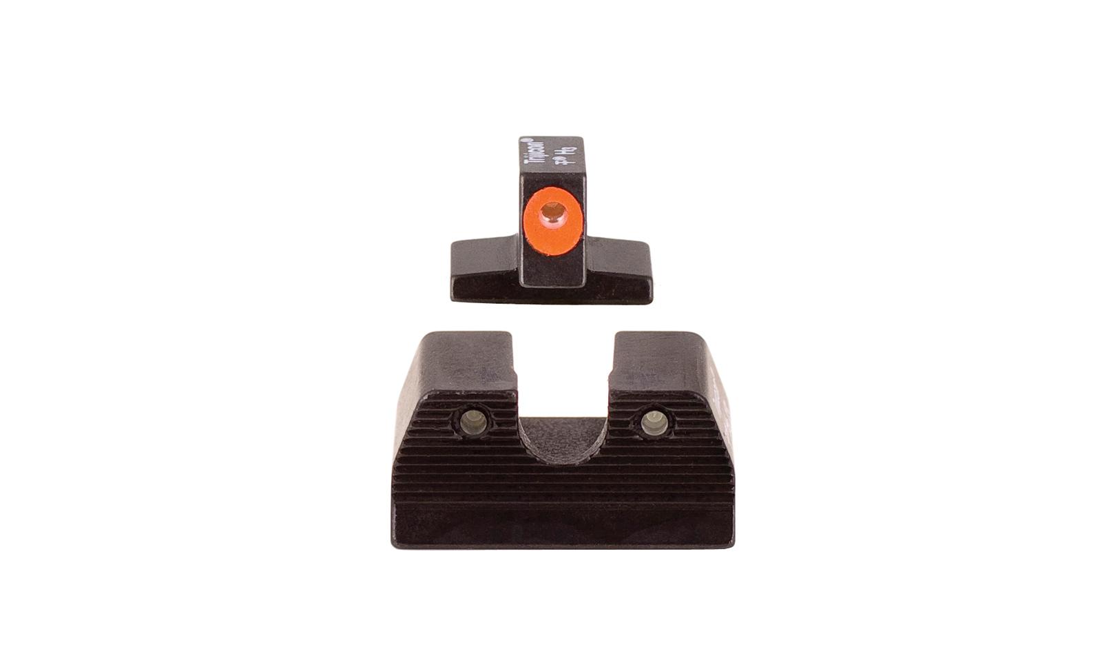 FN103-C-600710 angle 4