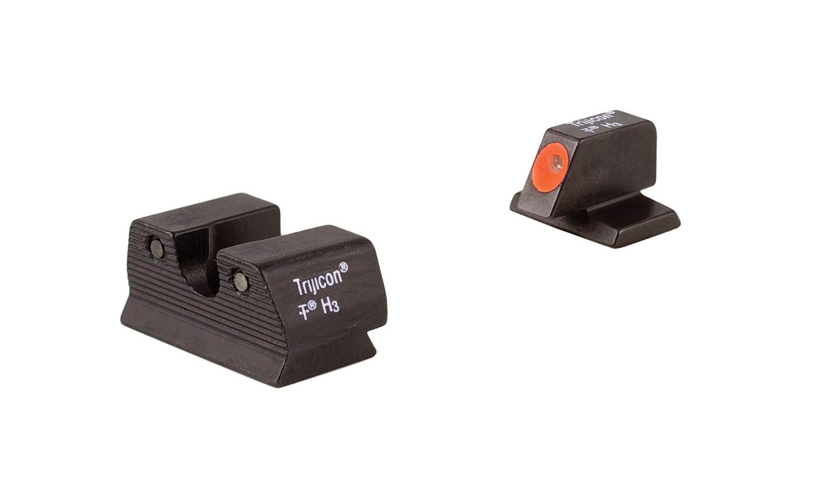 Trijicon HD™ Night Sights - FNX-45, FNP-45