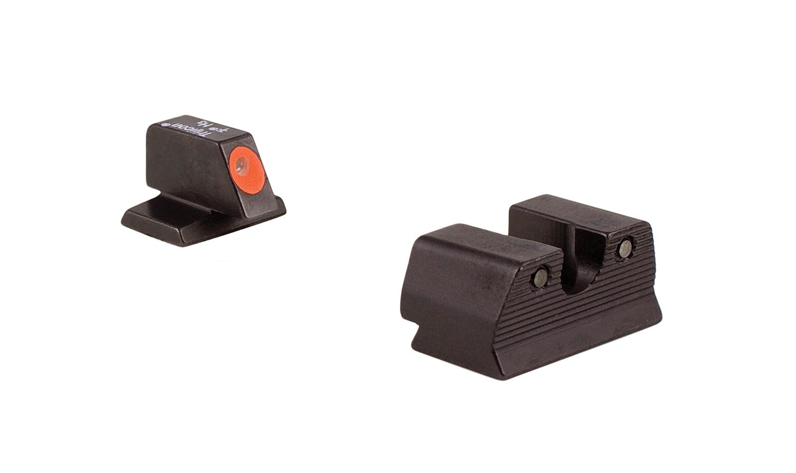 FN103-C-600710 angle 3