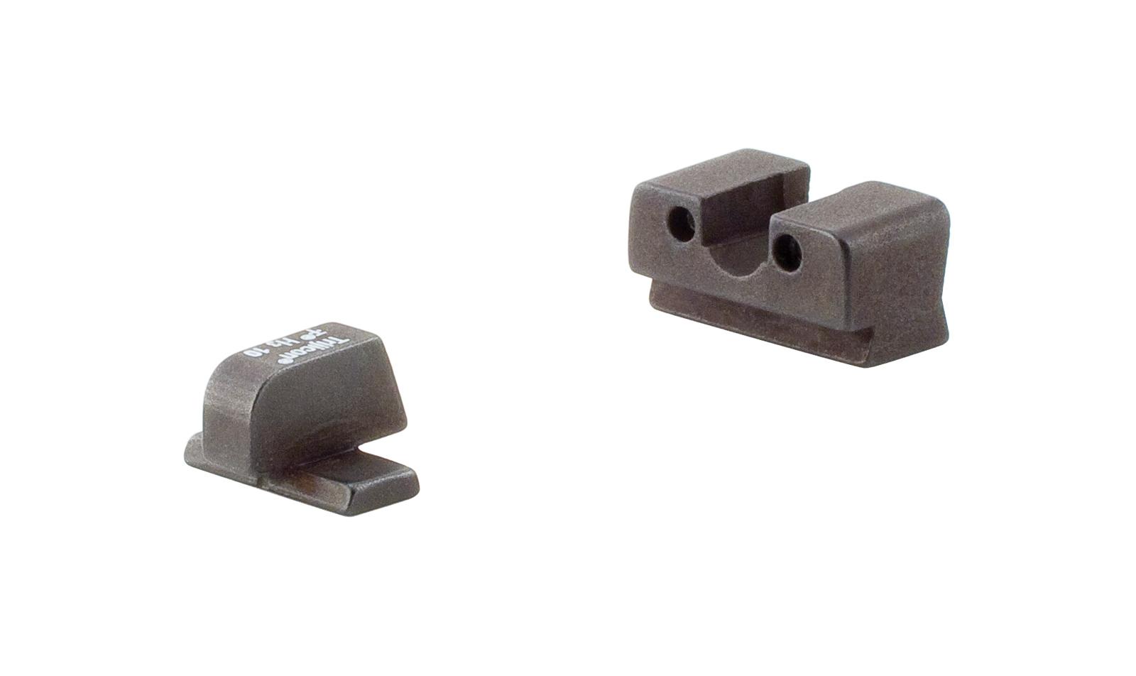 FN104-C-600991 angle 3