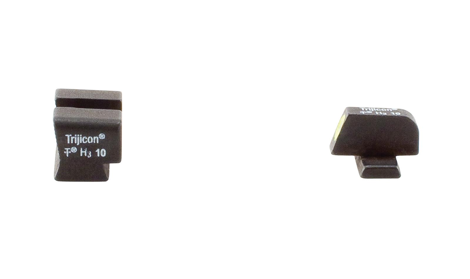 FN104-C-600991 angle 2