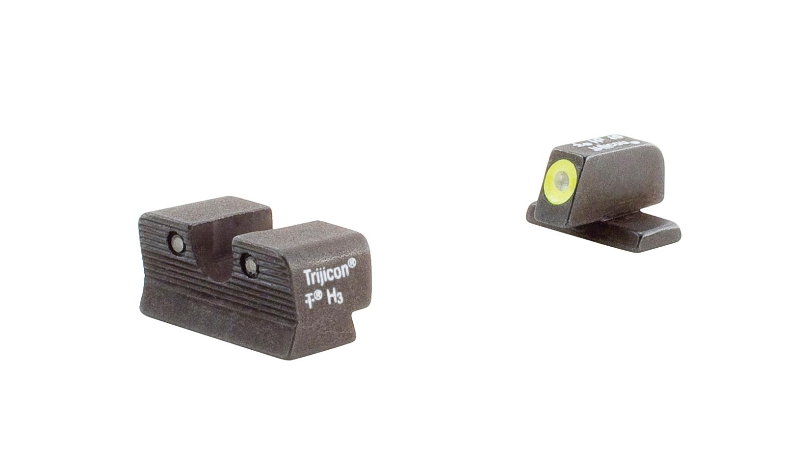 FN104-C-600991 angle 1