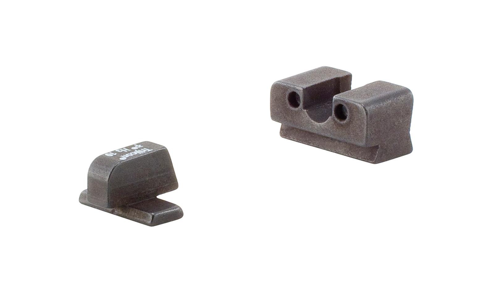 FN104-C-600992 angle 3