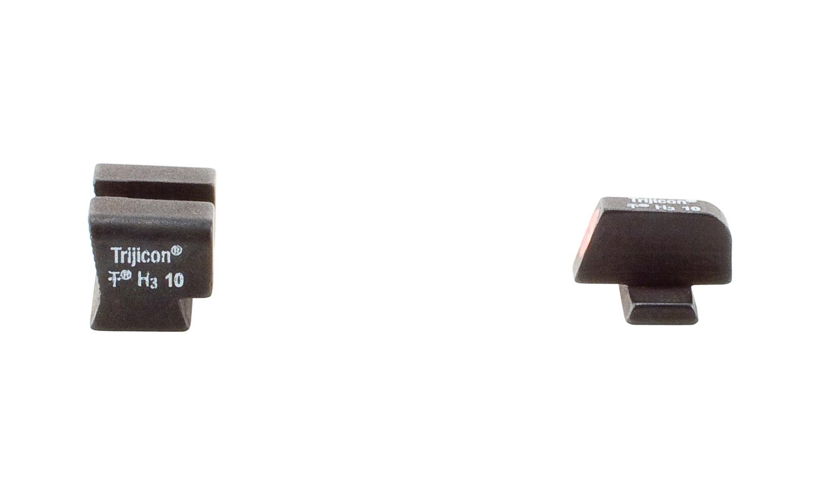 FN104-C-600992 angle 2