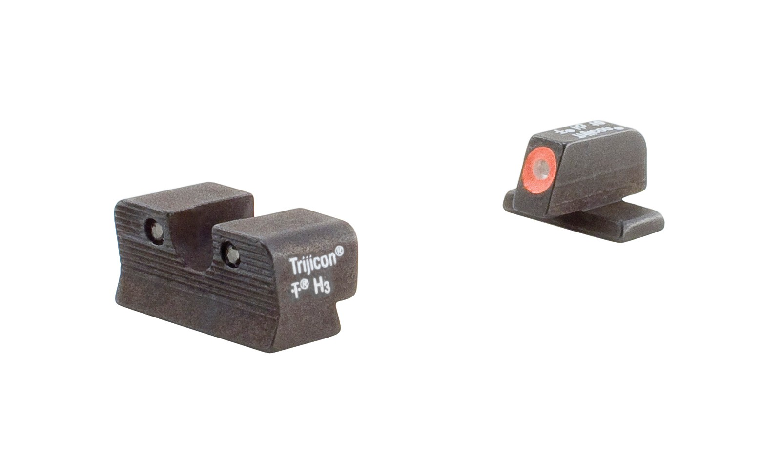 Trijicon HD™ Night Sights - FN509