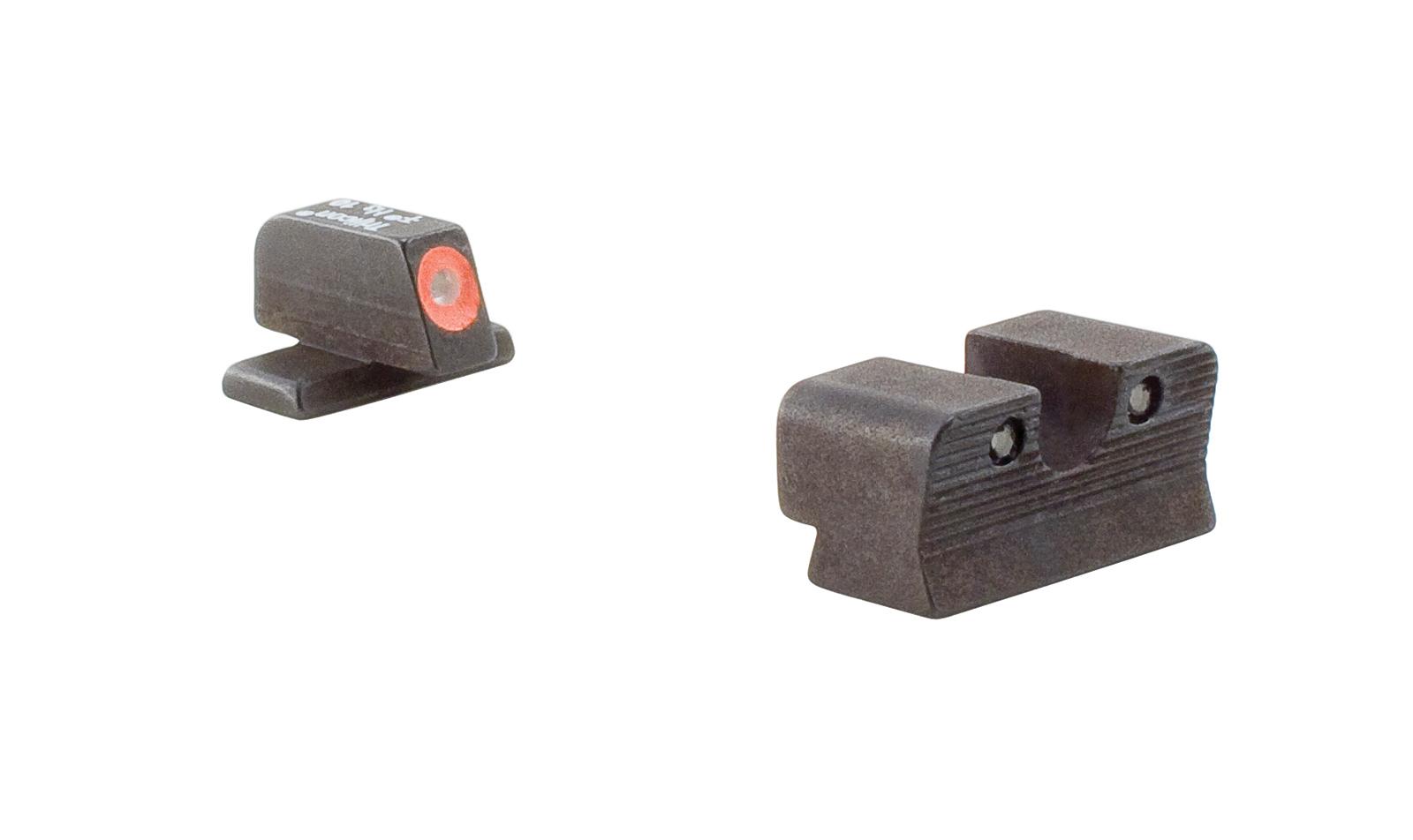FN104-C-600992 angle 4