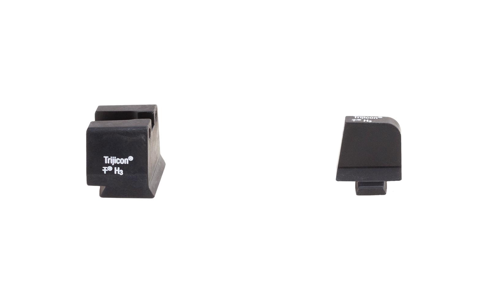 FN201-C-600928 angle 2