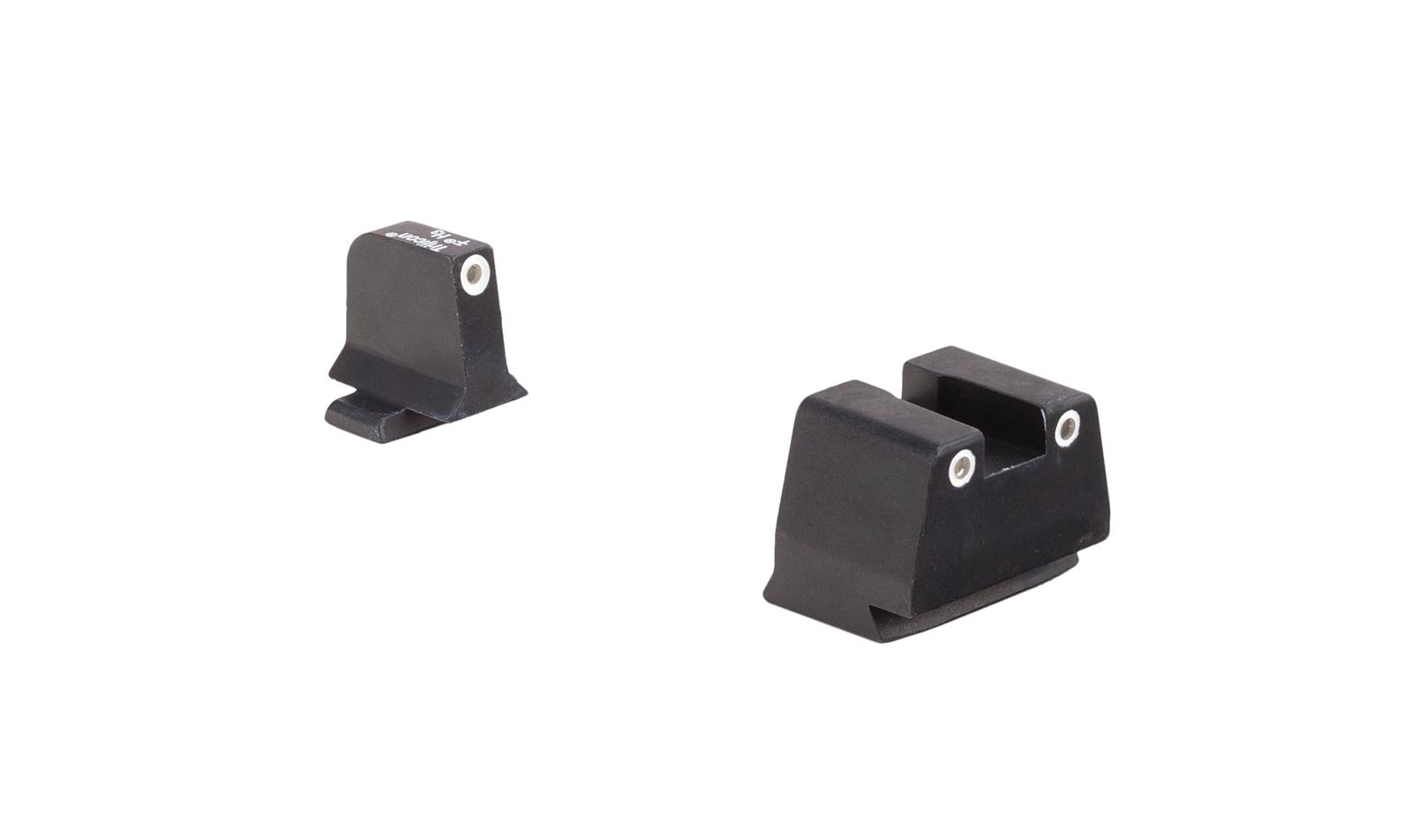 FN201-C-600928 angle 3