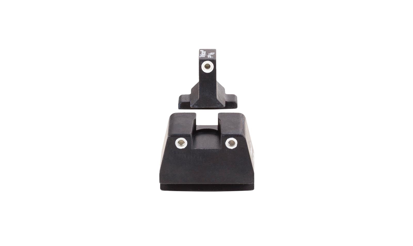 FN202-C-600935 angle 4