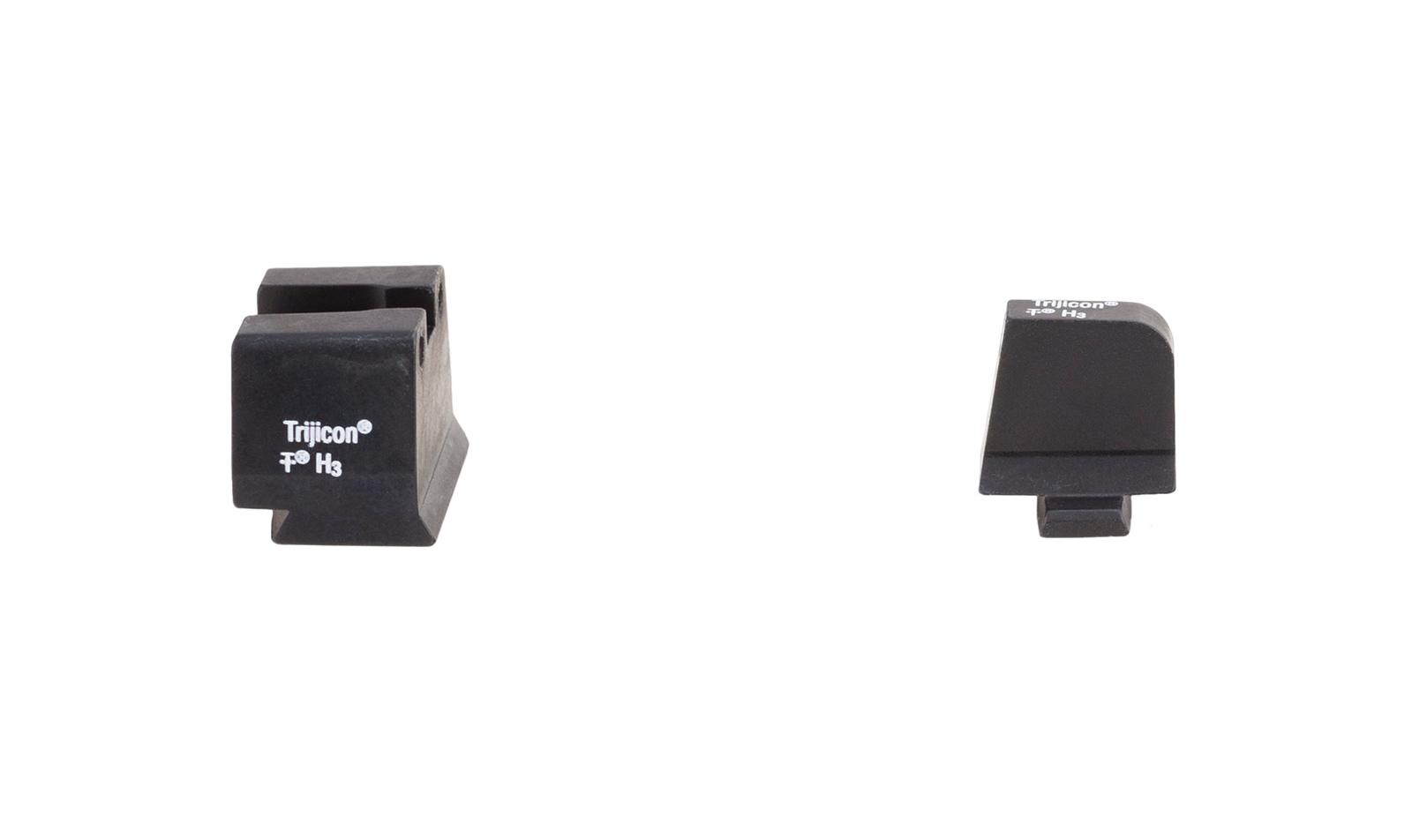 FN203-C-600942 angle 2