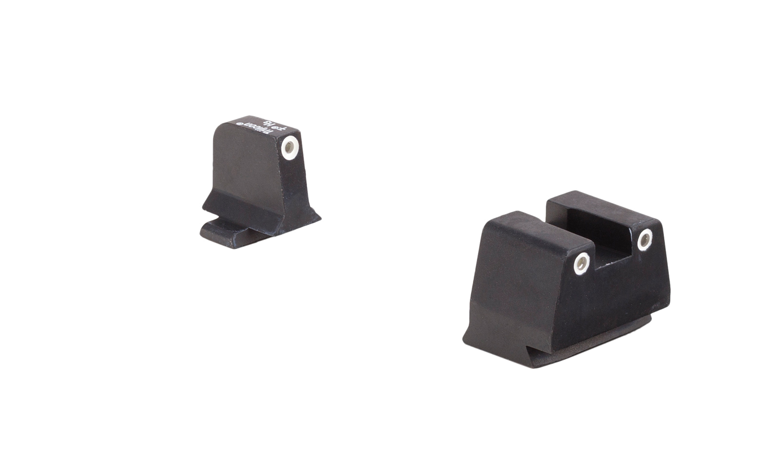 FN203-C-600942 angle 3