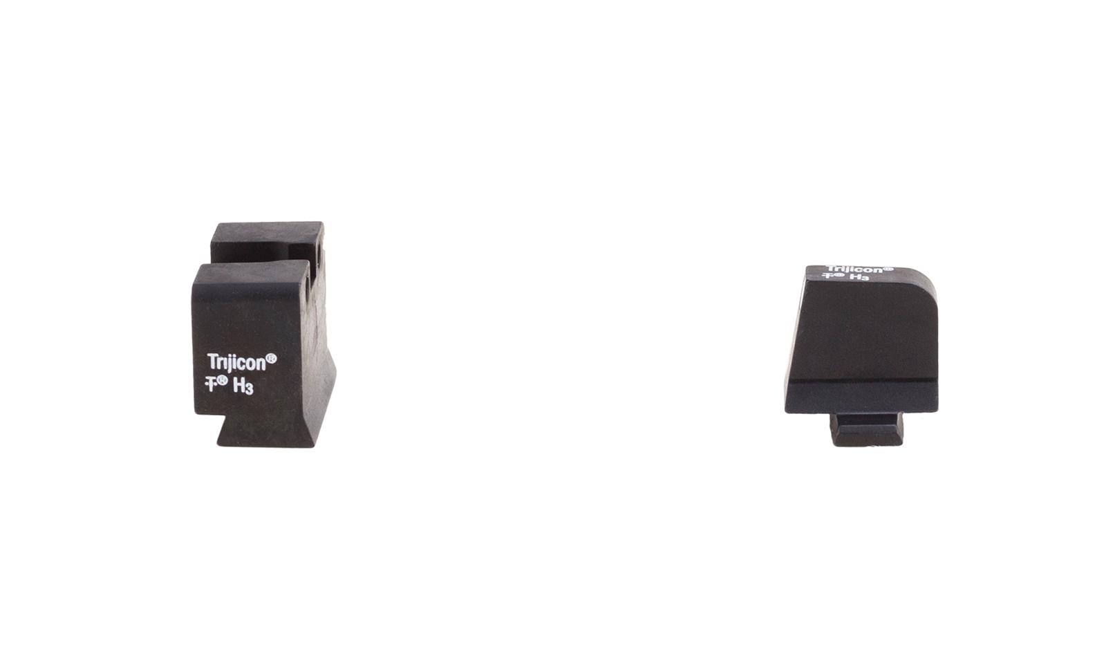 FN204-C-600996 angle 2