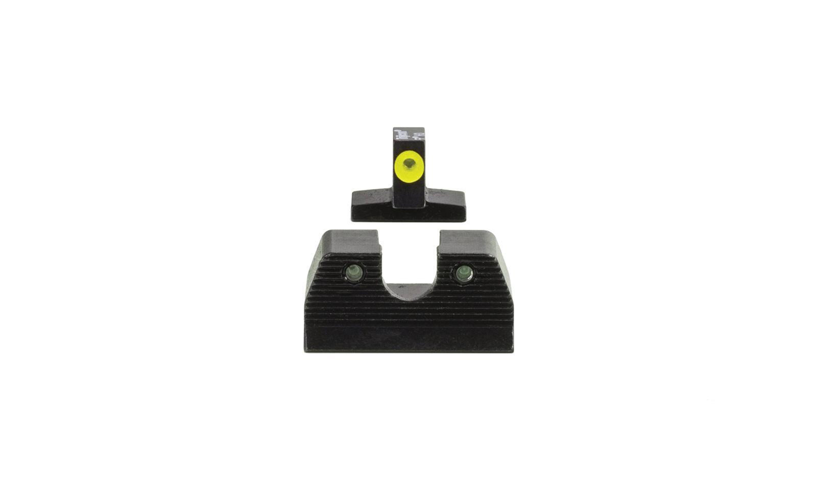FN601-C-600880 angle 4