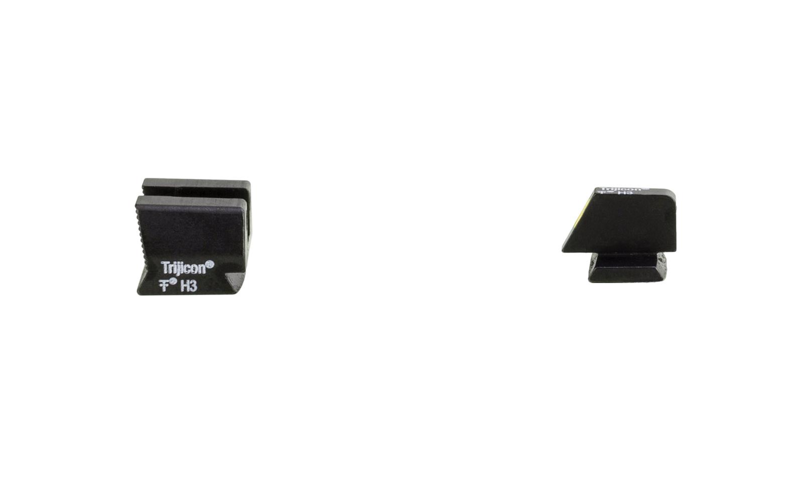FN601-C-600880 angle 2