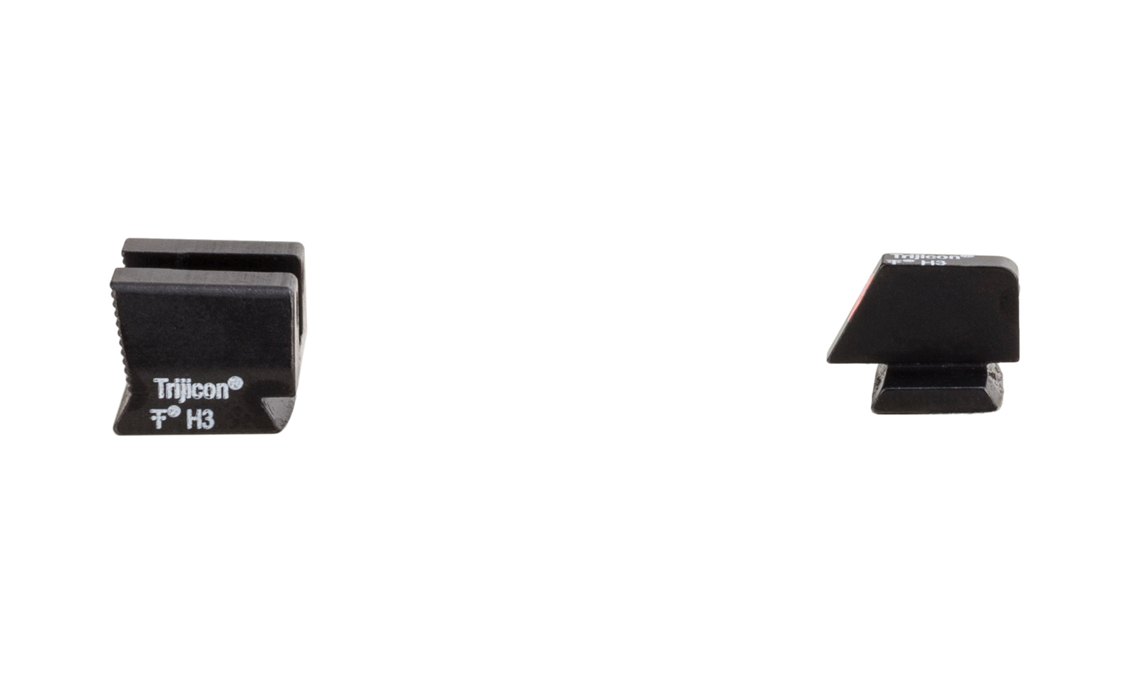 FN601-C-600881 angle 2