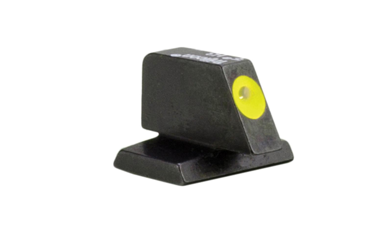 FN601-C-600882 angle 3