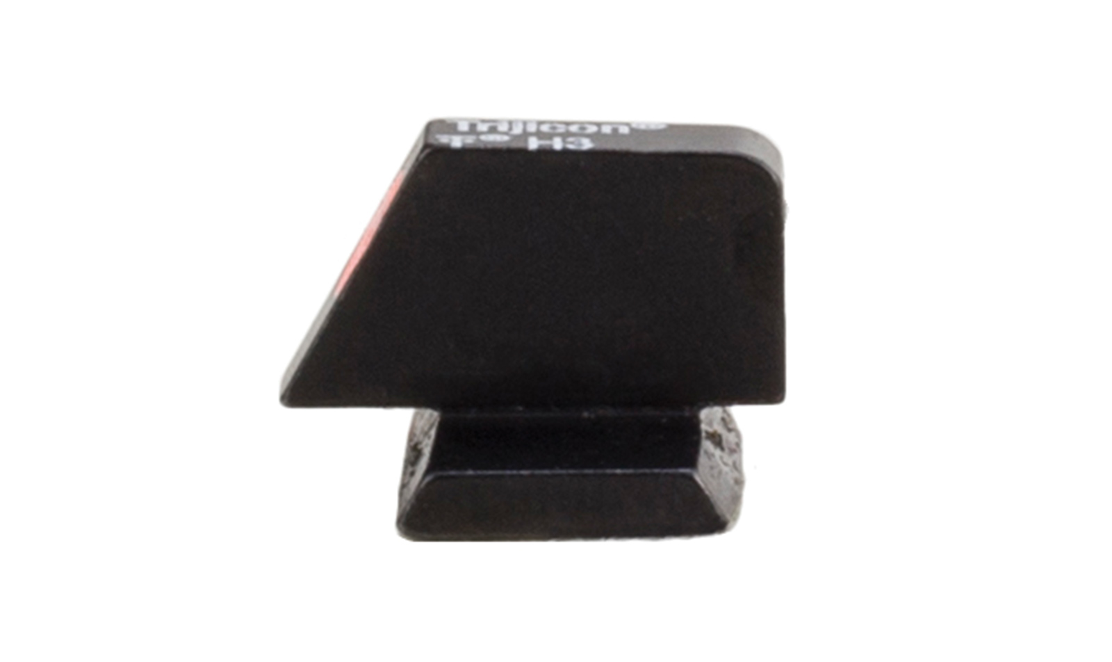 FN601-C-600883 angle 2