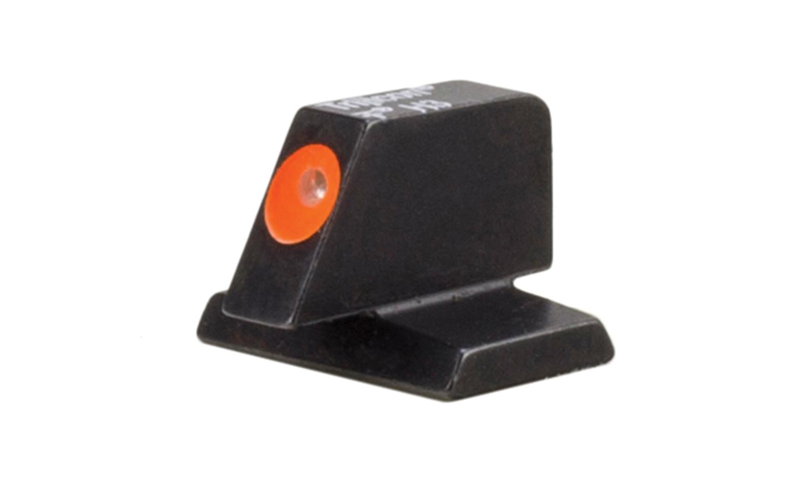 FN601-C-600883 angle 1