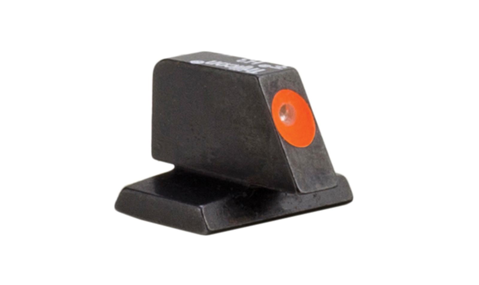 FN601-C-600883 angle 3