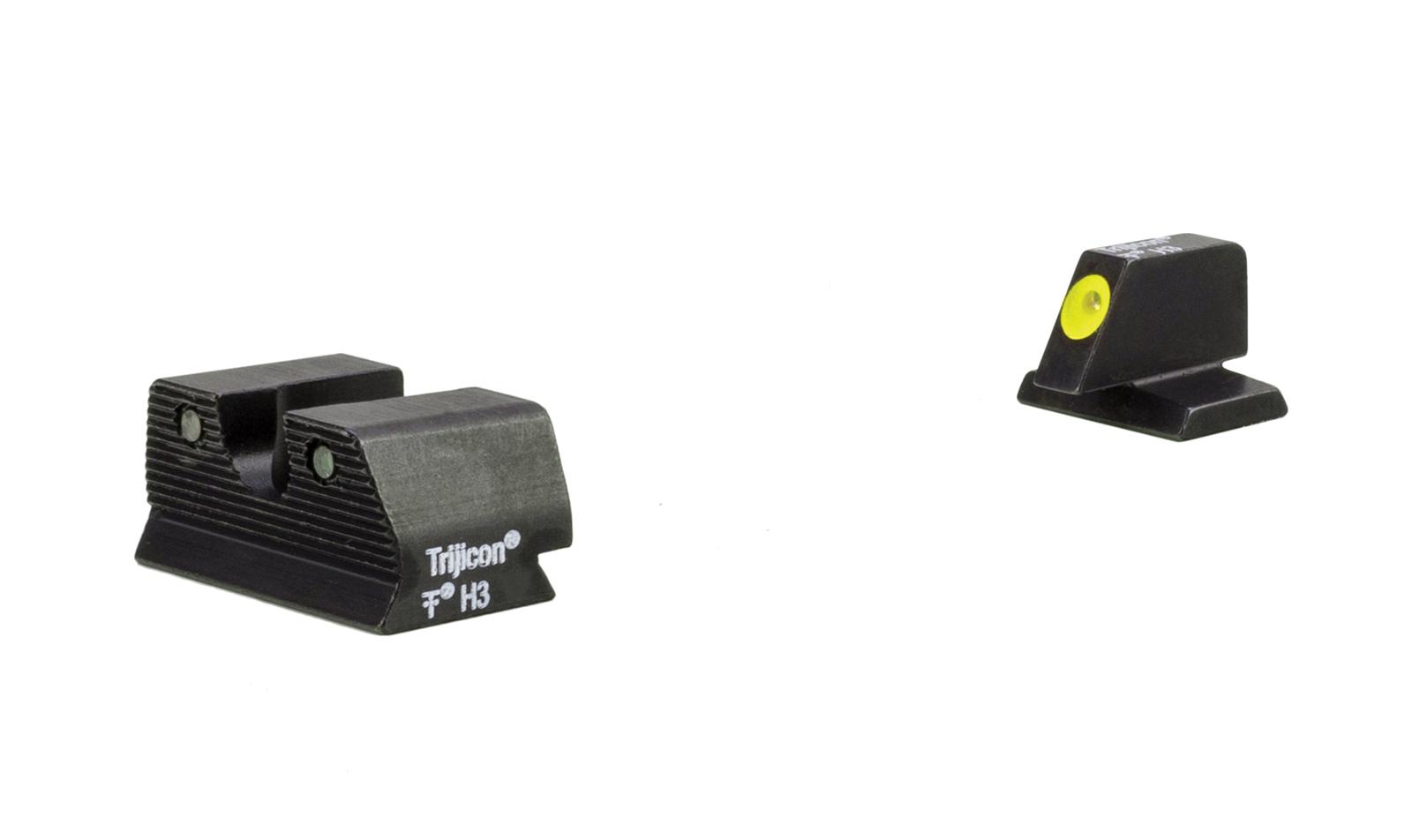 FN602-C-600885 angle 1
