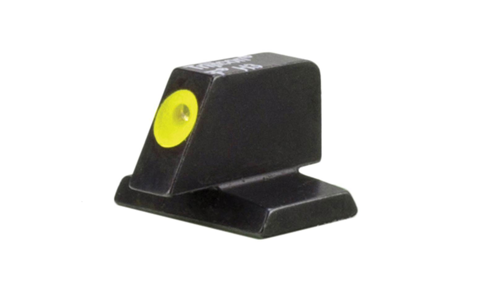 Trijicon HD XR™ Front Sight - FNS-9, FNX-9, FNP-9