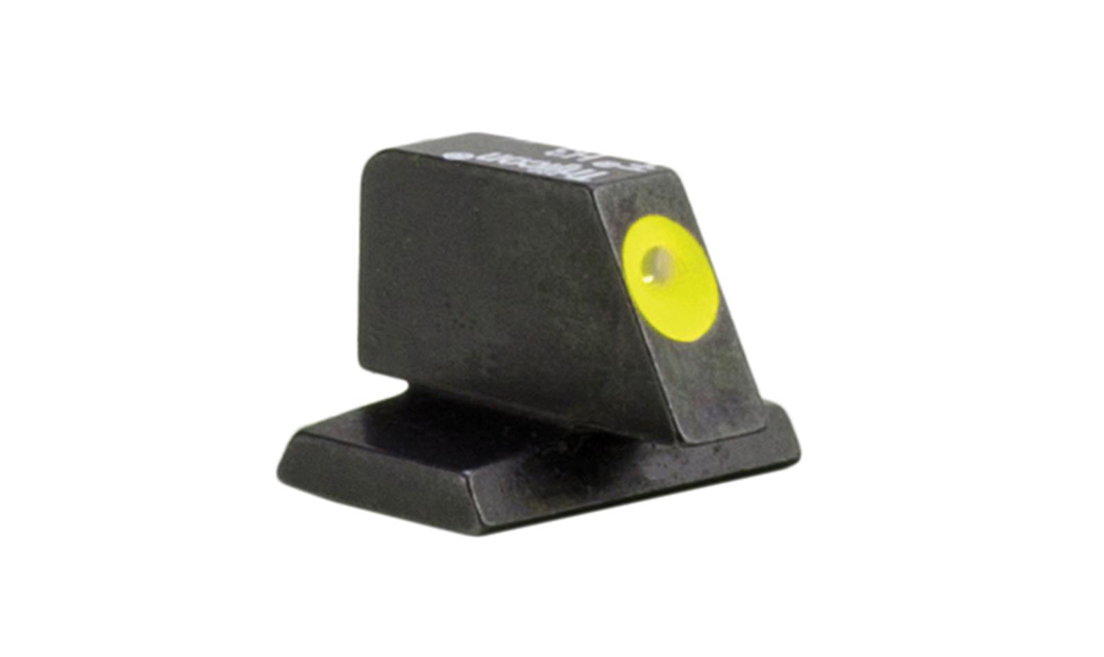 FN602-C-600887 angle 3